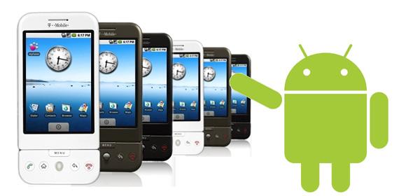 Logiciel espion téléphone portable gratuit et complet