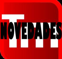 Nuevas ofertas Climatización y Piscinas 2018